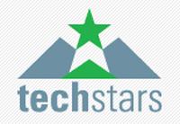 Techstarslogo
