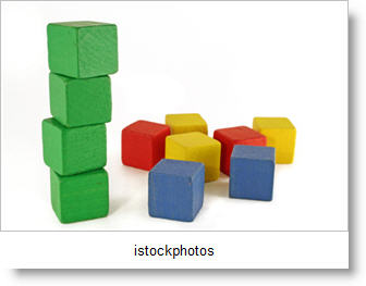 Blocksistock_000001926618small